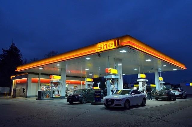 W jaki sposób dobierać oleje Castrol do swojego samochodu?