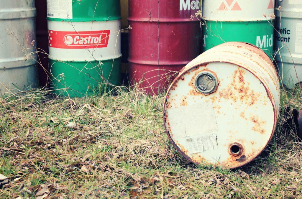 Na co zwrócić uwagę przy wyborze oleju silnikowego Castrol?