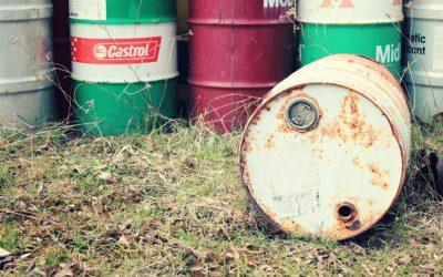 oleje slnikowe castrol wybor 2 400x250
