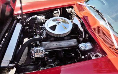 oleje do silnika awaria 400x250