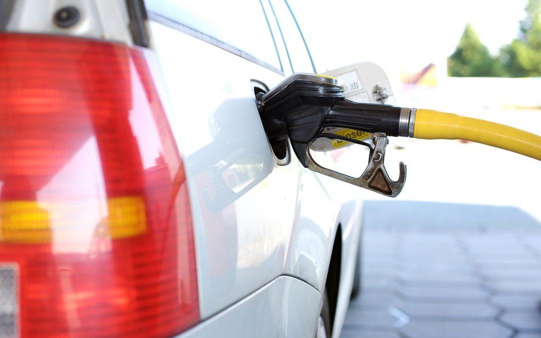 Oleje Castrol do silników benzynowych